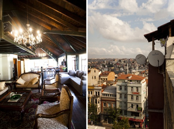 MG 8674 copy 600x446 The Travelettes Guide to Istanbul