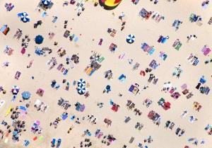 bondi beach horizontal 300x209 bondi beach horizontal
