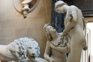 chatsworthsculptureroom
