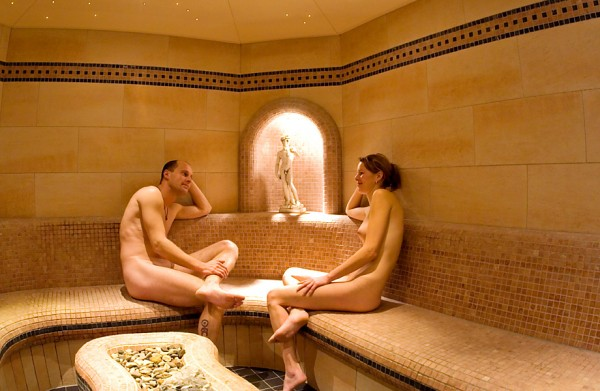 plas neuken private tantra massage