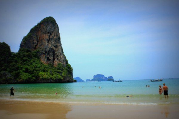 IMG 2041 600x400 Top 5 things to do on the Andaman Coast, Thailand