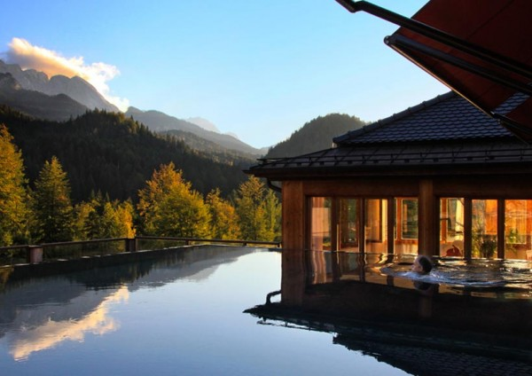 IMG 2543 600x424 5 great Spa and Wellness retreats in or around Berlin
