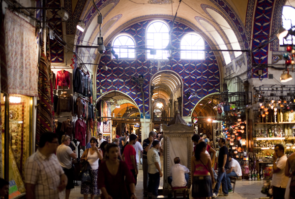MG 8446 The Travelettes Guide to Istanbul