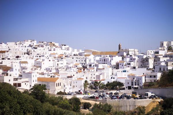 andalusia 0969 Barceló Sancti Petri   An Andalusian Getaway