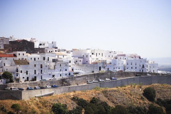 andalusia 0971 Barceló Sancti Petri   An Andalusian Getaway