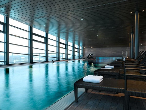 cn image 1.size .grand hyatt berlin berlin germany 106054 2 600x450 5 great Spa and Wellness retreats in or around Berlin