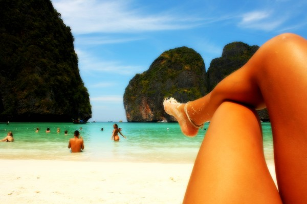 leg 600x400 Top 5 things to do on the Andaman Coast, Thailand