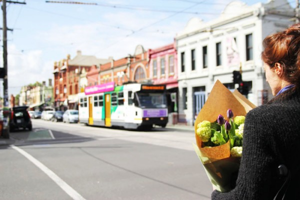 smith st 600x400 Top 12 Free Things to do in Melbourne