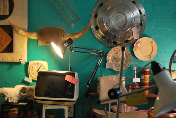 smith st vintage collection 600x402 Top 12 Free Things to do in Melbourne