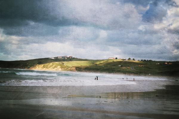 trav3 san vicente canatbria San Vicente de la Barquera   surfing, cows and sunsets