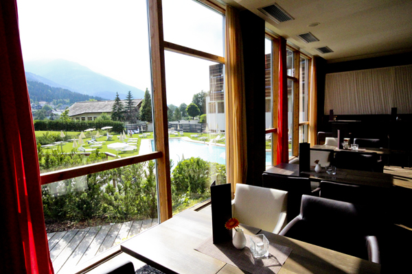 trav view carinzia Falkensteiner Hotels in Carinthia   an oasis for wellness and well being