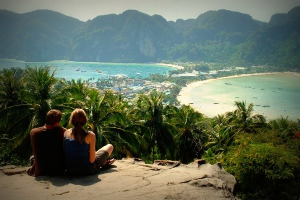 two 600x401 Top 5 things to do on the Andaman Coast, Thailand