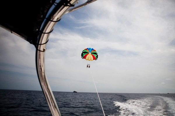 421719 10151160459085795 1028498158 n 600x399 Return to paradise   the Four Seasons in Kuda Huraa, Maldives