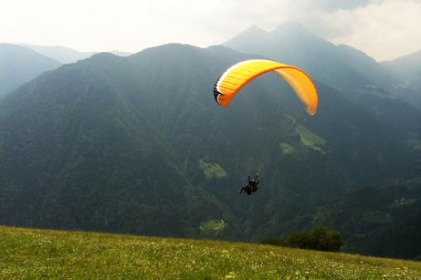 7889846448 715d12c27b o 600x400 A weekend away in South Tyrol