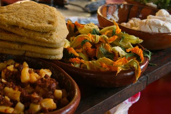 IMG 5920 600x400 Cosas Mágicas: A Guide to Tepoztlán, Mexico