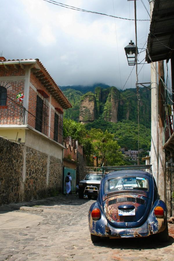 IMG 59562 600x899 Cosas Mágicas: A Guide to Tepoztlán, Mexico
