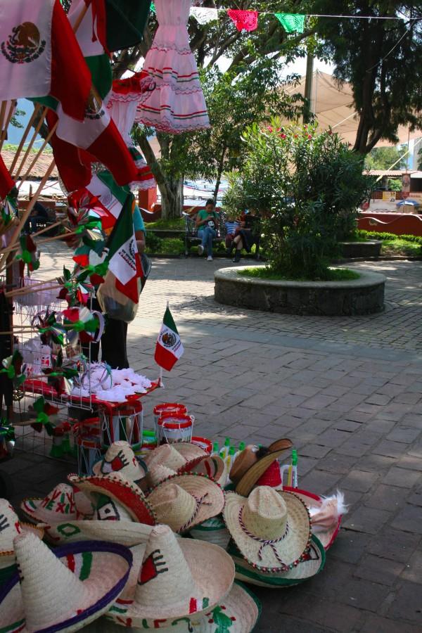 IMG 5998 600x900 Cosas Mágicas: A Guide to Tepoztlán, Mexico
