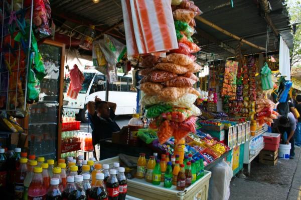 IMG 6042 600x400 Cosas Mágicas: A Guide to Tepoztlán, Mexico