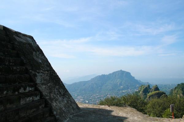 IMG 6115 600x400 Cosas Mágicas: A Guide to Tepoztlán, Mexico
