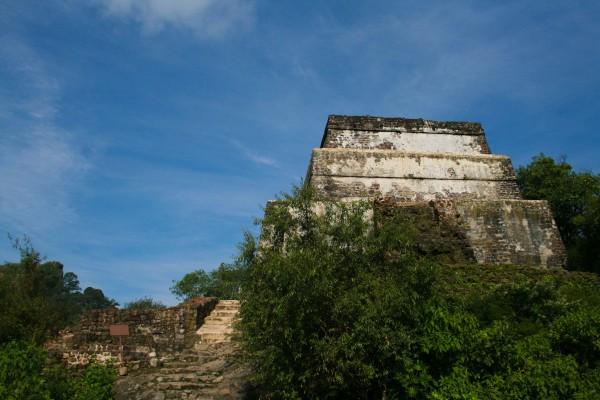 IMG 61271 600x400 Cosas Mágicas: A Guide to Tepoztlán, Mexico