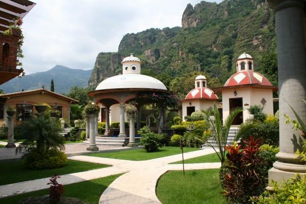 IMG 6197 600x400 Cosas Mágicas: A Guide to Tepoztlán, Mexico