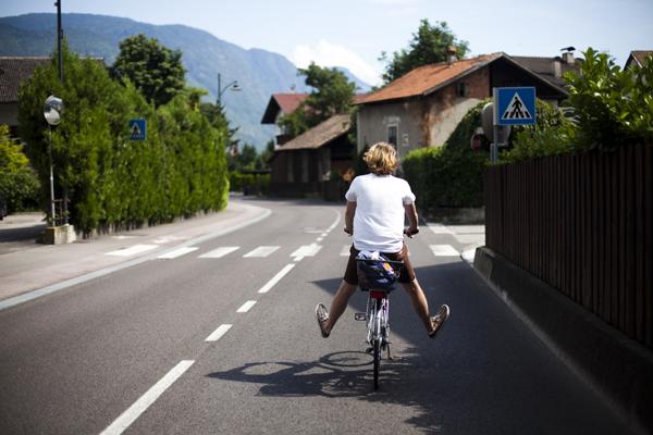 MG 0444 A weekend away in South Tyrol