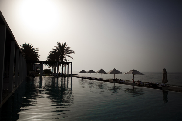 MG 8404 copy Hotels we love: The Chedi Muscat
