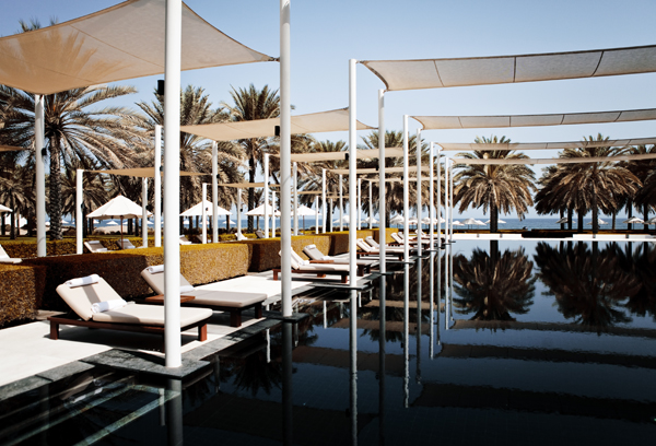 MG 8777 copy Hotels we love: The Chedi Muscat