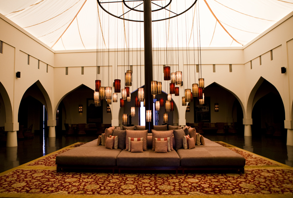 MG 8871 copy Hotels we love: The Chedi Muscat