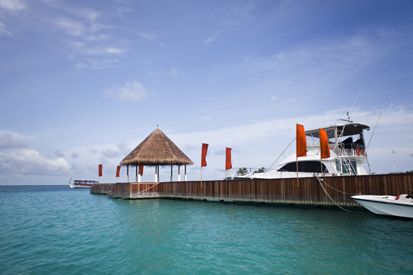 MG 9744 Return to paradise   the Four Seasons in Kuda Huraa, Maldives