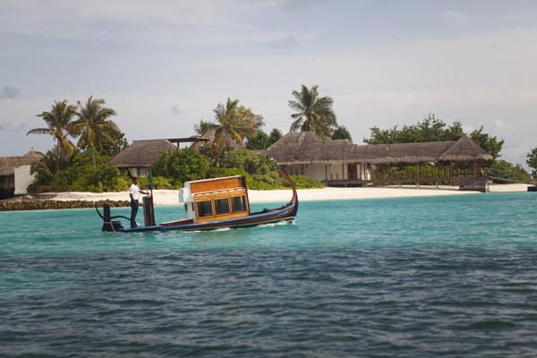 MG 9747 Return to paradise   the Four Seasons in Kuda Huraa, Maldives