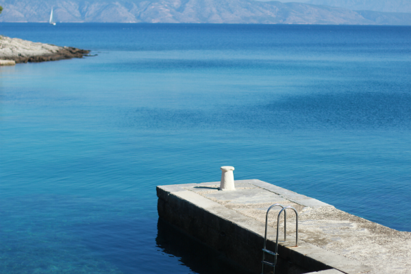 IMG 5847 Sunny Croatia – Wine not?