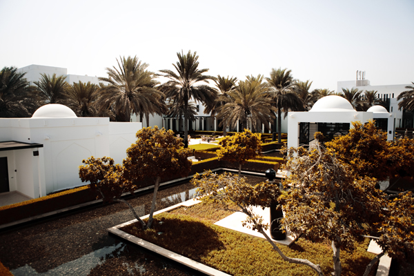 MG 8767 copy Hotels we love: The Chedi Muscat
