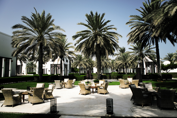 MG 8772 copy Hotels we love: The Chedi Muscat