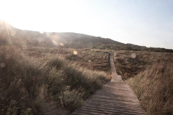 trav surfing spain Playa de Xago    a Mysterious Surf Spot in Spain