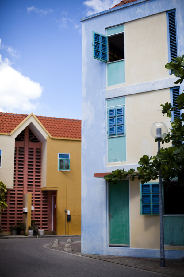 MG 7177 Colors of Curaçao
