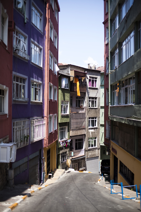 MG 8867 Beauty lies within: Tarlabasi, the other Istanbul
