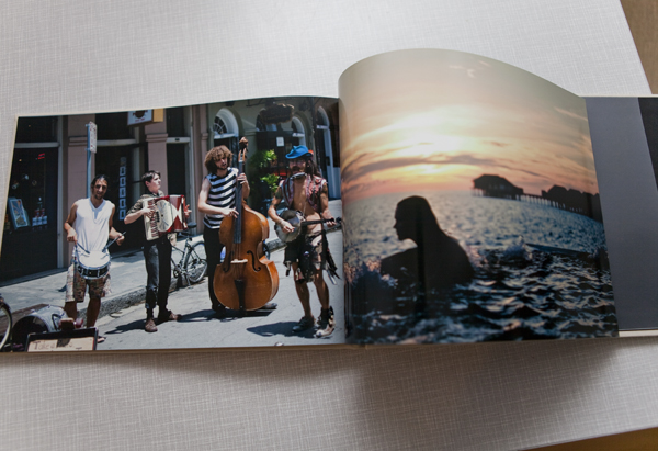 MG 9169 Win a photo book with Travelettes and Kodak