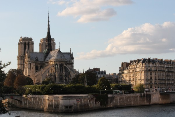 Tournelle 600x400 The Travelettes guide to getting the best out of Paris