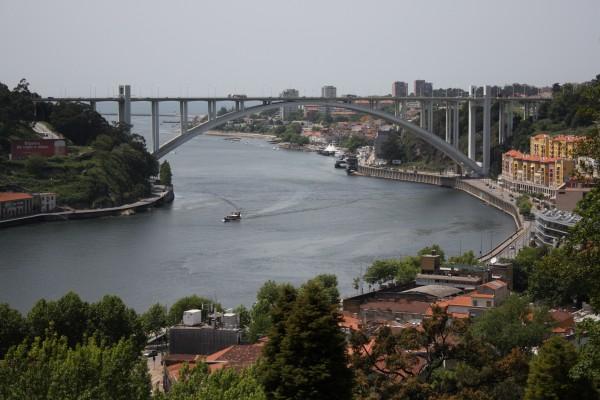 DPP 1091 600x400 Discovering Porto