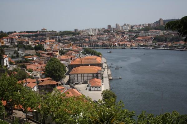 DPP 1101 600x400 Discovering Porto