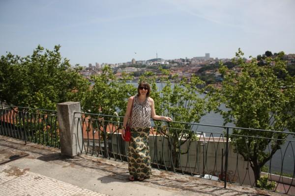 DPP 1131 600x400 Discovering Porto