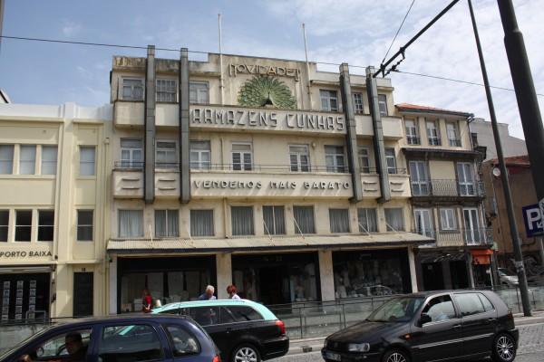 DPP 144 600x400 Discovering Porto