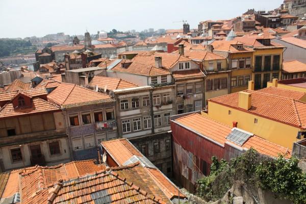 DPP 153 600x400 Discovering Porto