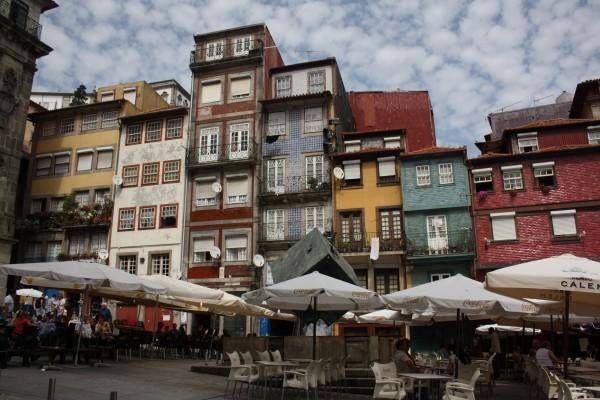 DPP 157 600x400 Discovering Porto