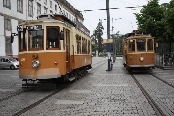 DPP 164 600x400 Discovering Porto