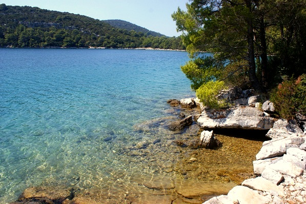 DSC02794 5 cool facts about Mljet, Croatia