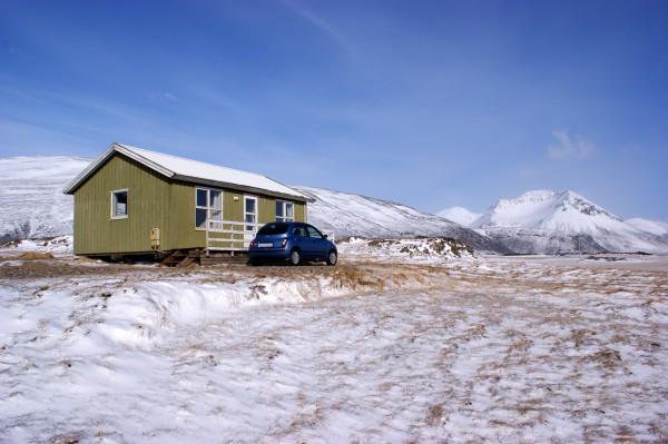 DSC08934 600x399 Iceland on a Budget: Icelandic Farm Holidays