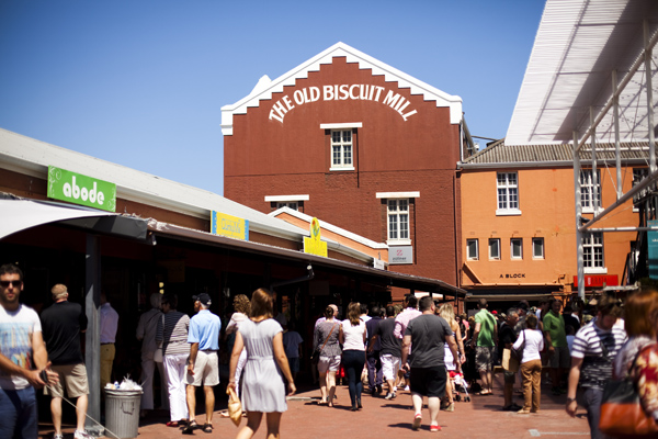 MG 6326 The Neighbourgoods Market in Cape Town