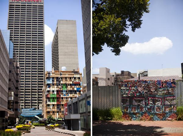 street art joburg 3